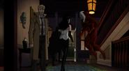 Justice-league-dark-308 42857145072 o