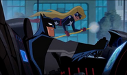 Justice League Action Women (274)