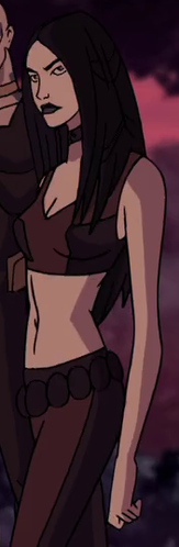 Laura Kinney (Earth-80920)-.png