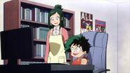 My-hero-academia-episode-1-re-dub-0587 43999332921 o