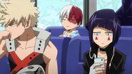 My Hero Academia Episode 09 0843