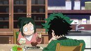 My Hero Academia Episode 4 0831