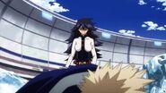 My Hero Academia Season 2 Episode 12 0490