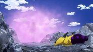 My Hero Academia Season 2 Episode 23 0890