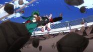 My Hero Academia Season 3 Episode 16.mp4 0781