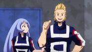 My Hero Academia Season 3 Episode 25 0630