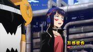 My Hero Academia Season 5 Episode 10 0315