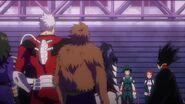 My Hero Academia Season 5 Episode 11 1007