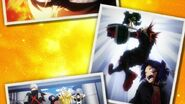 My Hero Academia Season 5 Episode 15 0571