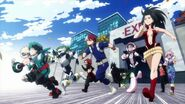 My Hero Academia Season 5 Episode 1 0247