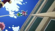 My Hero Academia Season 5 Episode 1 0781