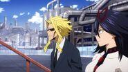 My Hero Academia Season 5 Episode 3 0874