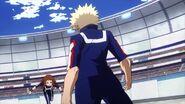 My hero academia 2 - 9 dub.720p 0223