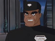 Daniel Turpin (Brave New Metropolis)