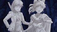 Yashahime Princess Half-Demon Episode 12 0888