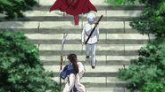 Yashahime Princess Half-Demon Episode 9 0378