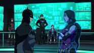 Young.Justice.S03E08 0945