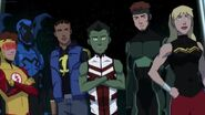 Young Justice Season 3 Episode 17 0187