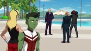 Young Justice Season 3 Episode 19 0293
