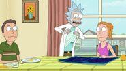 A Rickconvenient Mort 0196