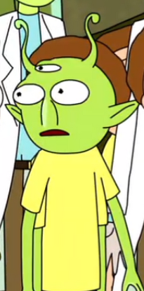 Alien Morty.png