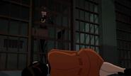 Batman v TwoFace (151)
