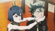 Black Clover Episode 121 0984