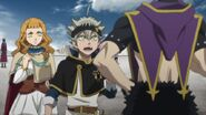 Black Clover Episode 78 0449