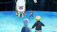 Boruto Naruto Next Generations - 14 0720