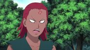Boruto Naruto Next Generations Episode 67 0285