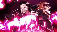 Demon Slayer Movie Infinity Train 2662
