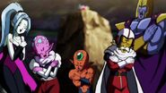 Dragon Ball Super Episode 102 0450