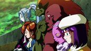 Dragon Ball Super Episode 117 0832