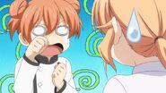 Food Wars! Shokugeki no Soma Season 3 Episode 15 0621