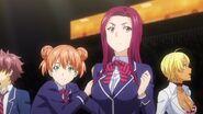 Food Wars! Shokugeki no Soma Season 3 Episode 22 0238