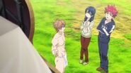 Food Wars Shokugeki no Soma Season 3 Episode 2 0697