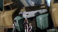 Gundam-2nd-season-episode-1314767 39397459504 o