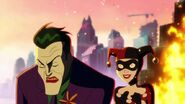 Harley Quinn Episode 1 0113
