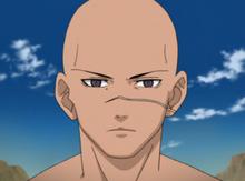 Hoichi.png