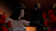 Justice-league-dark-80 42857164482 o