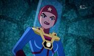 Justice League Action Women (138)