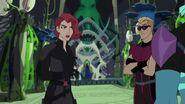 Marvels.avengers-black.panthers.quest.s05e19 0858