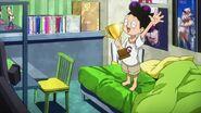 My Hero Academia 2nd Season Episode 02 0411