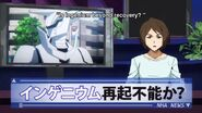My Hero Academia Season 2 Episode 13 0917