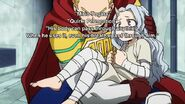 My Hero Academia Season 4 Episode 11 0624