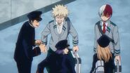 My Hero Academia Season 4 Episode 15 1030