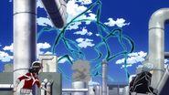 My Hero Academia Season 5 Episode 10 0600