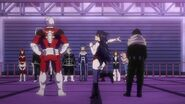 My Hero Academia Season 5 Episode 11 0941