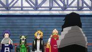 My Hero Academia Season 5 Episode 5 0191