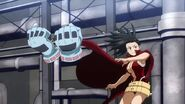 My Hero Academia Season 5 Episode 5 0570
